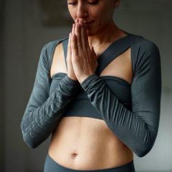 Sarala Bolero1 - kismet yogastyle