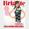 Brigitte Cover - kismet yogastyle