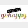 gohappy - kismet yogastyle