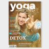 yoga aktuell_märz - kismet yogastyle