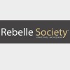 rebelle society - kismet yogastyle