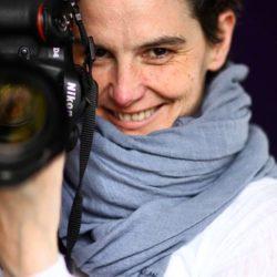 Simone Leugnen - kismet yogastyle
