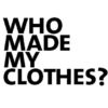 who made my clothes-Kismet Yogastyle