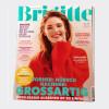 Brigitte1 2015