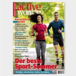 Active Women-Kismet Yogastyle