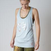 yoga-tank-top-om_greygreen_front