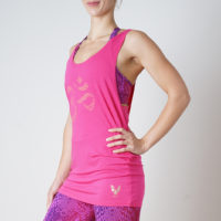 yoga-tank-top-om_pink_front