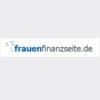 frauenfinanz