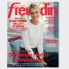 freundin-front
