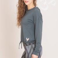 yoga-hoodie-sheeva-side