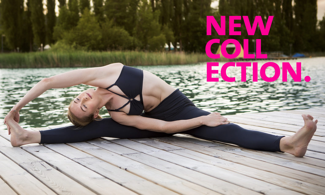kismet yogastyle-yoga mode_perfekte passform die sich perfekt anfuehlt-shape wear-nachhaltige Mode-neue kollektion-banner 5-new collection