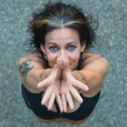 #yogamand-andrea sauter-kismet yogastyle