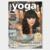 Yoga Aktuell Oktober November 2017,Nachhaltige mode Pressebericht