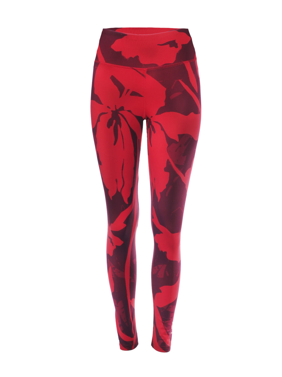 Kismet-Devi-Shape-Leggings-magic-flower-front