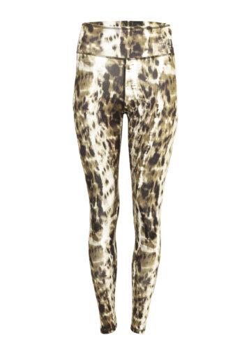 a496d2b603e Shop women-yoga fashion for women-yoga tops-yoga pants