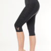 Kismet Shape Leggings Anisha Capri side