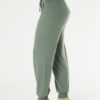 Kismet Yoga Padmini Pant Jade side
