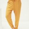 Yoga Pant Bali - Desert-Kismet Yogastyle-front 2